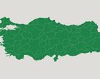 Harita Bulmaca