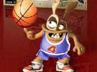 Hayvan Basketi