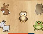 Hayvan Yerleştirme