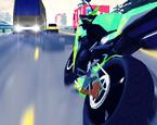 Hız Motoru Sür