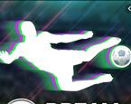 Hızlı Futbol 2