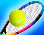 Hızlı Tenisci