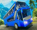 İki Katlı Otobüs Sürme