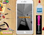 iPhone X Tamir