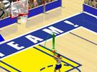 İsabetli Basket