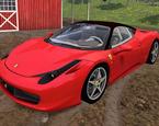İtalyan Arabaları