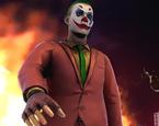 Joker Şehir Macerası