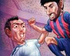 Kafa Futbolu Şampiyonası
