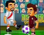 Kafa Futbolu 7