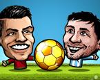 Kafa Futbol Kupa