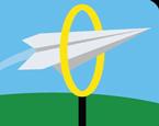 Kağıt Uçak Uçur 2