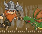 Kahraman Viking