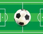 Kaleden Kaleye Mini Futbol