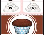 Kap Kek Yapma