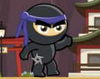 Kara Ninja