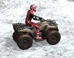 Karda ATV