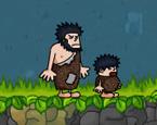 Tarzan Kardeşler