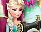 Karlar Ülkesinin Prensesleri 2