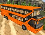 Katlı Otobüs Sürme