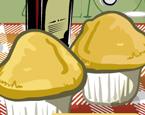 Kek Oyunları