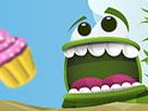 Kekçi Kurbağalar