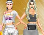 Kim Kardashian Modası