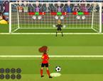 Kızlar Futbolu