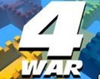 Kogama War 4
