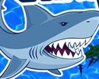 Köpekbalığı.io