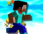 Koş Minecraft Koş
