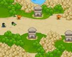 Köy Savunma