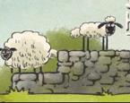 Koyunların Sorunu 2