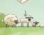 Koyun Shaun Oyunları