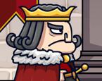 Krala İhanet