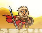 Kral Aslan