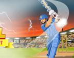 Kriket Turnavası