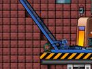Kule Tetris
