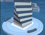 Kule Yıkma