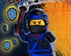 Lego Ninjago 2