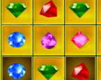 Mücevher Patlat 2
