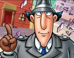 Müfettiş Gadget Süper Casus Eldiveni