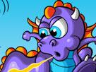 Maceracı Dino