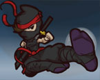 Maceracı Ninja