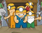 Madenci Kardeşler