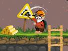 Maden Peşinde