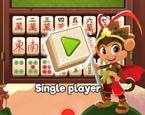 Mahjong Kralı