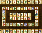Mahjong 1001