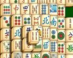 Mahjong Eşleme