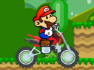 Mario Motoru