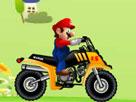 Mario Atv Motoru